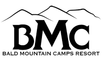Bald Mountain Camps